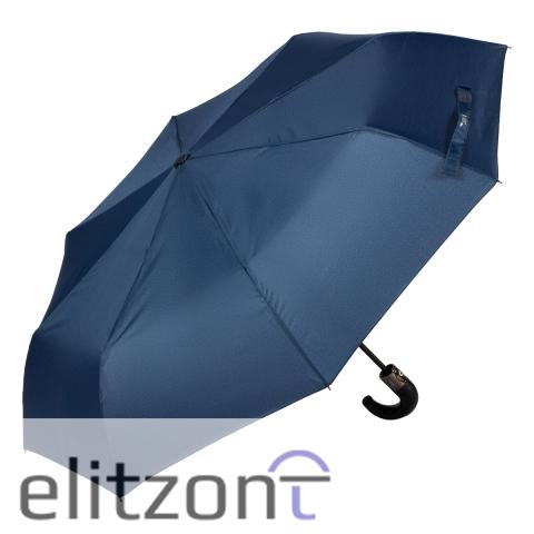 зонты мужские складные