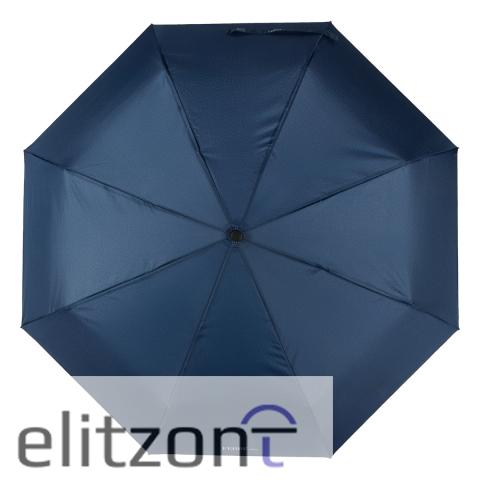 зонт мужской автомат, -полный