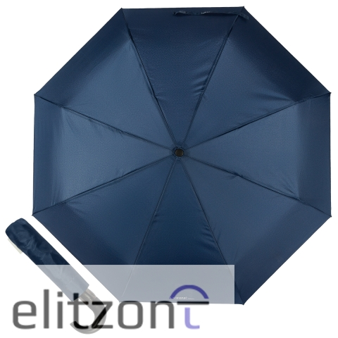 мужской зонт купить
