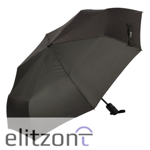 брендовые зонты мужские -зонта -зонтика