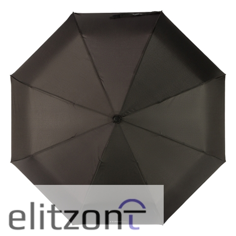 качественные зонты мужские -автомат -полный