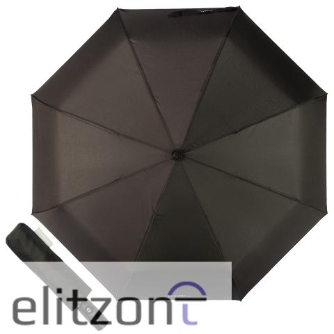 купить фирменные зонты -зонта -зонтика