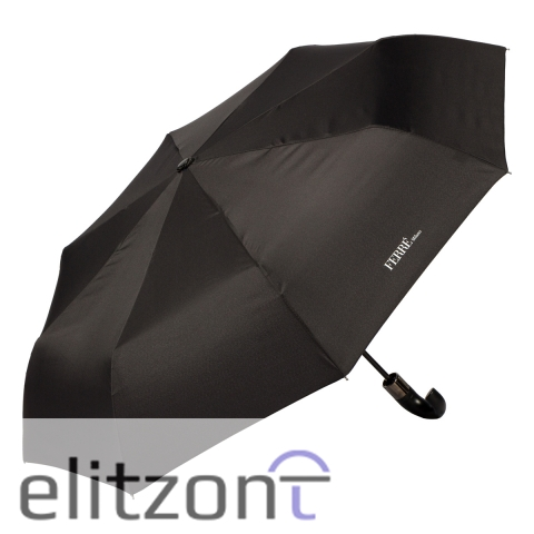 зонт автомат, -антиветер, -мужские