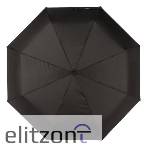 мужские зонты автоматы, -полный