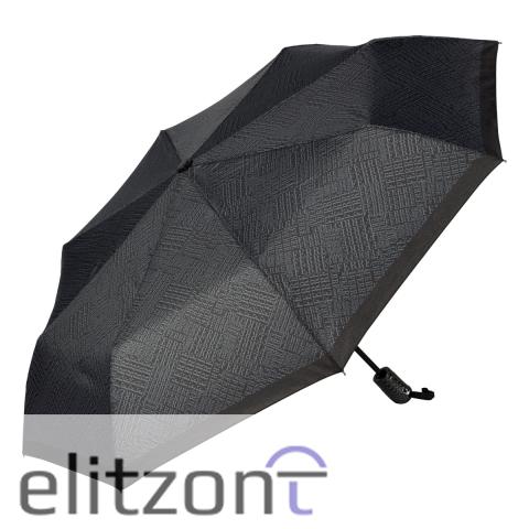 зонт качественный купить в москве -зонта