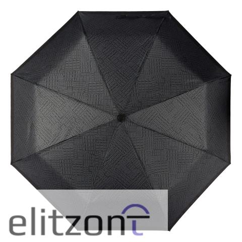 Зонты Ferre -интернет -купить -магазин
