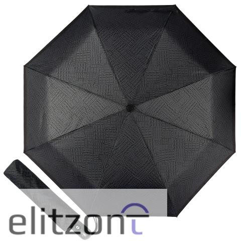 качественные зонты мужские -автомат