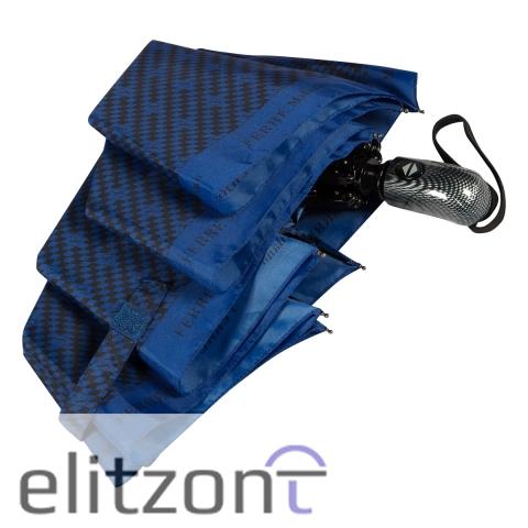 Купить качественный зонт в Москве, стильный подарок мужчине