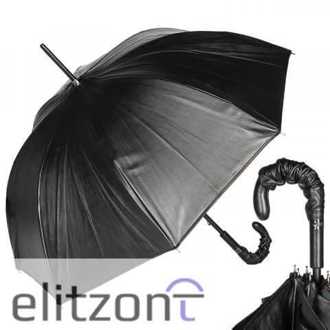 Зонт-трость 764 Jean Paul Gaultier Man Secure