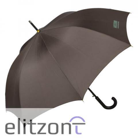 мужской зонт трость оригинал