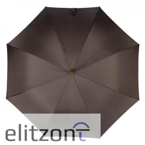 брендовый мужской зонт трость, купить