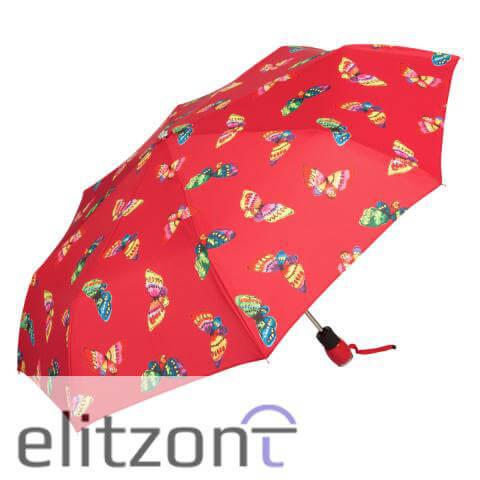 зонты женские, купить в москве