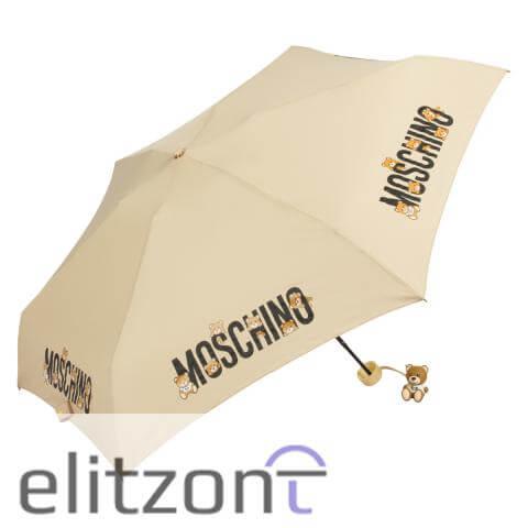 женские зонты, -легкие, -компактные