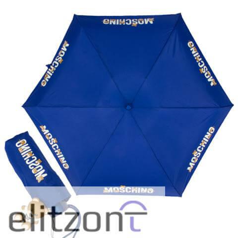 зонт женский, легкий, компактный