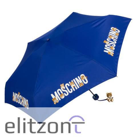 стильный женский зонт, купить, легкий