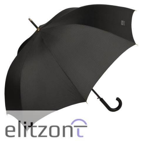 купить фирменный мужской зонт трость