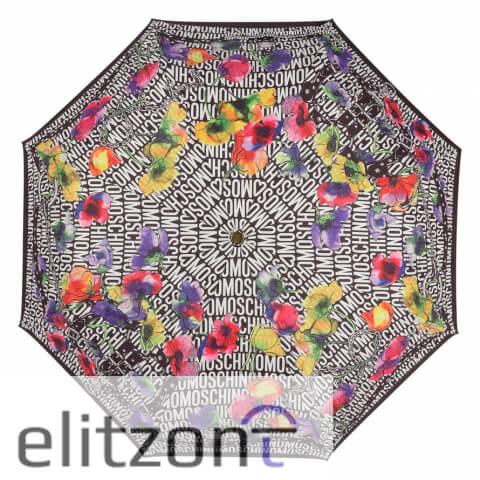 складной женский зонт, купить в москве, оригинал
