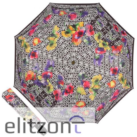 женский складной зонт купить в Москве, оригинал