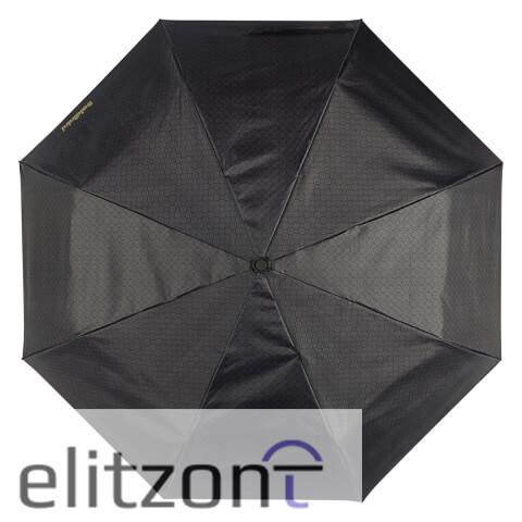 Официальный магазин фирменных зонтов Элитзонт, зонты Baldinini складные мужские, автоматические, оригинальные подарки