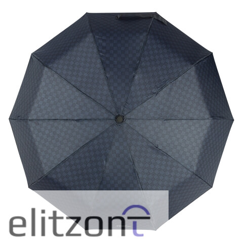 купить брендовый мужской зонт Ferre в Москве, в фирменном магазине