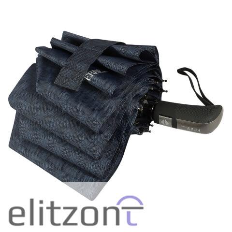 Элитзонт, брендовые зонты, элитные подарки