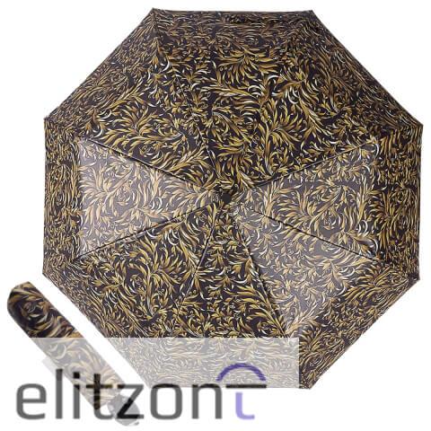 Складные женские зонты Ferre в Москве, купить в официальном магазине