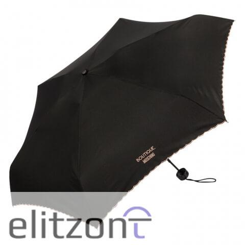 легкий зонт, оригинальный подарок