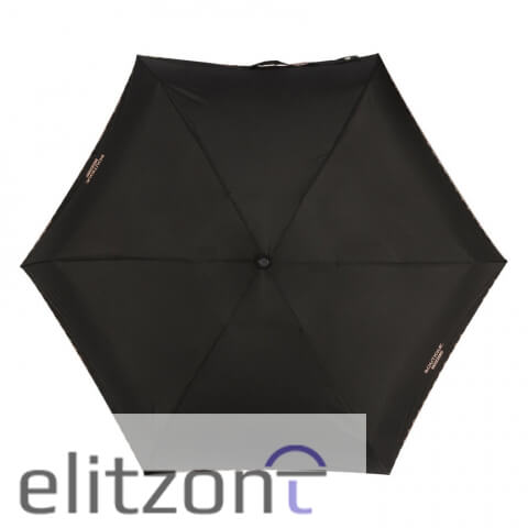 зонтики для женщин