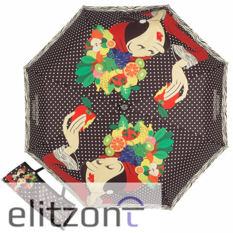 оригинальные зонты москино, купить