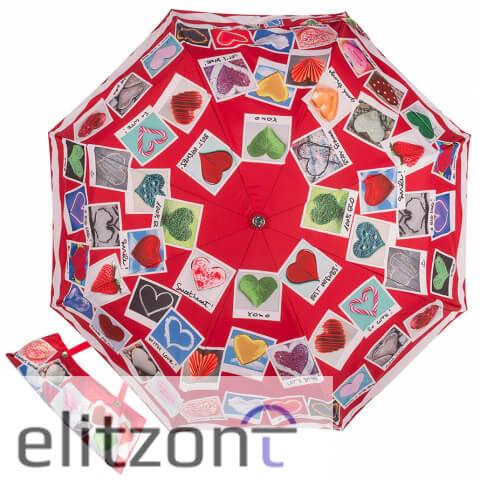 зонты женские, купить