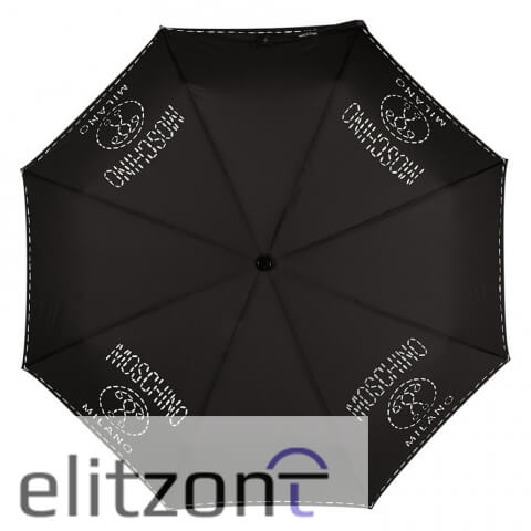 оригинальный, красивый зонт купить