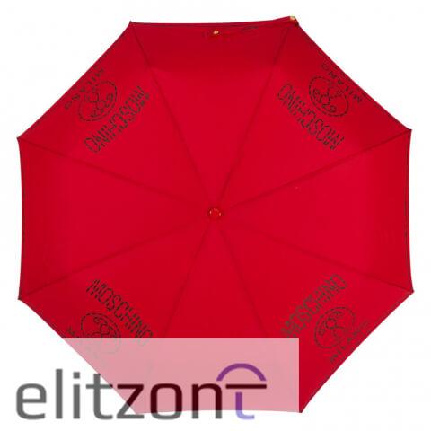 складной, женский зонт, оригинальный, купить