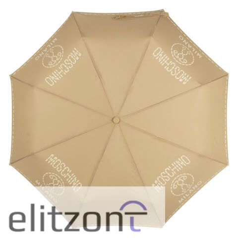 купить зонт в официальном магазине