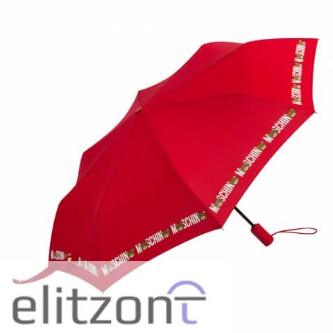 женский, надежный зонт, купить
