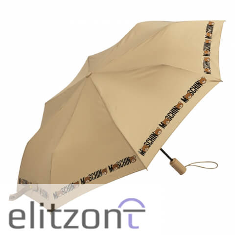 стильный зонт, летний, против солнца купить в москве