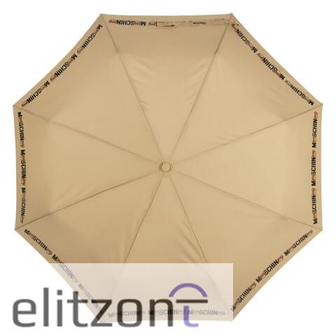 купить зонт москино, официальный магазин в москве
