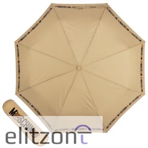 купить женский зонт, мягкий чехол, чехол сумка