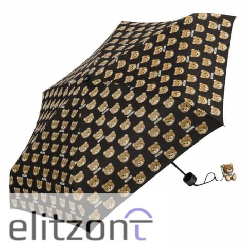 легкий, стильный, маленький зонт, женский, купить