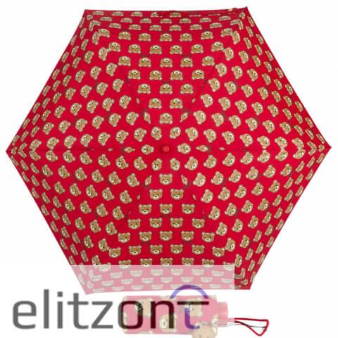 яркий женский зонт, купить, в москве, оригинальный, стильный зонт
