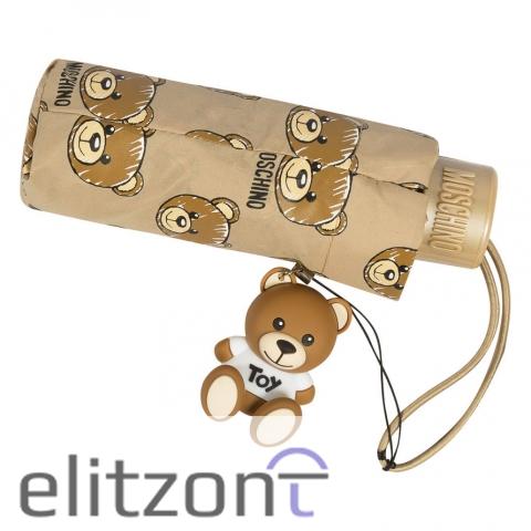 складной маленький зонт, в сумку, стильный, легкий, для девочек, зонты оригинальные