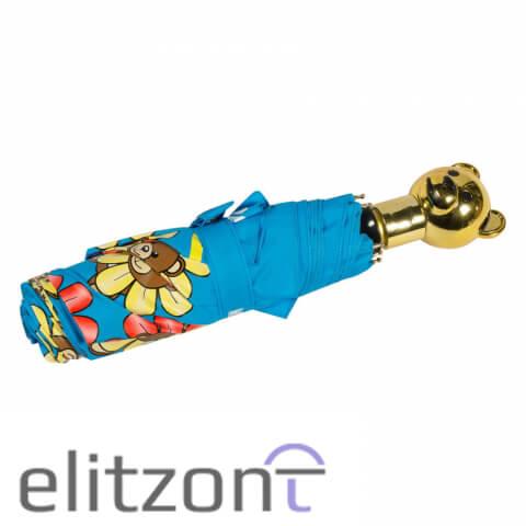 купить красивый зонт, -женский складной зонт, -купить, -модный, -зонт против солнца