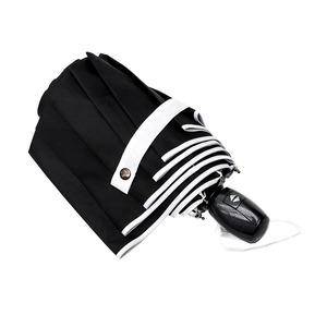 Зонт складной Ferre 5017-OC Keen White2 фото-2