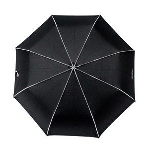 Зонт складной Ferre 5017-OC Keen White2 фото-1