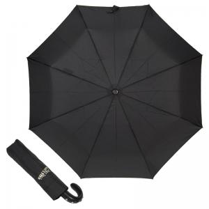 Зонт складной Jean Paul Gaultier 1109-AU  Rivet  фото-1