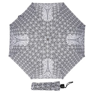 Зонт складной Jean Paul Gaultier 1259-AU Paris Gaultier фото-1