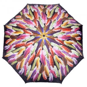 Зонт Складной Baldinini 18-OC Penna фото-1