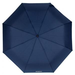 Зонт складной Baldinini 5663-OC Elegant Blu   фото-1