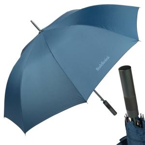 Зонт-трость Baldinini 5752-LA Golf Blu фото-1