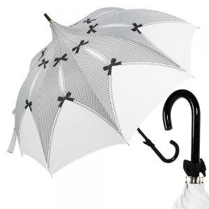 Зонт-трость Chantal Thomass 800-LM Bow фото-1