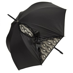 Зонт трость Chantal Thomass 222-LM Noeud col 2 фото-1